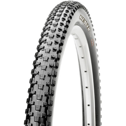 Picture of Maxxis Beaver 29 x 2.0 60A/70A Folding MTB Tyre
