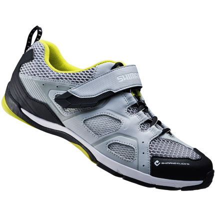 Shimano CT45 Click'R Touring Shoes