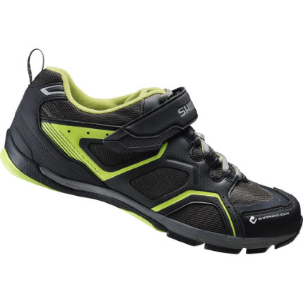 Shimano CT70LG Click'R Touring Shoes