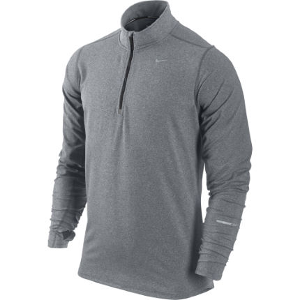 Nike Element 1/2 Zip Top - SU14
