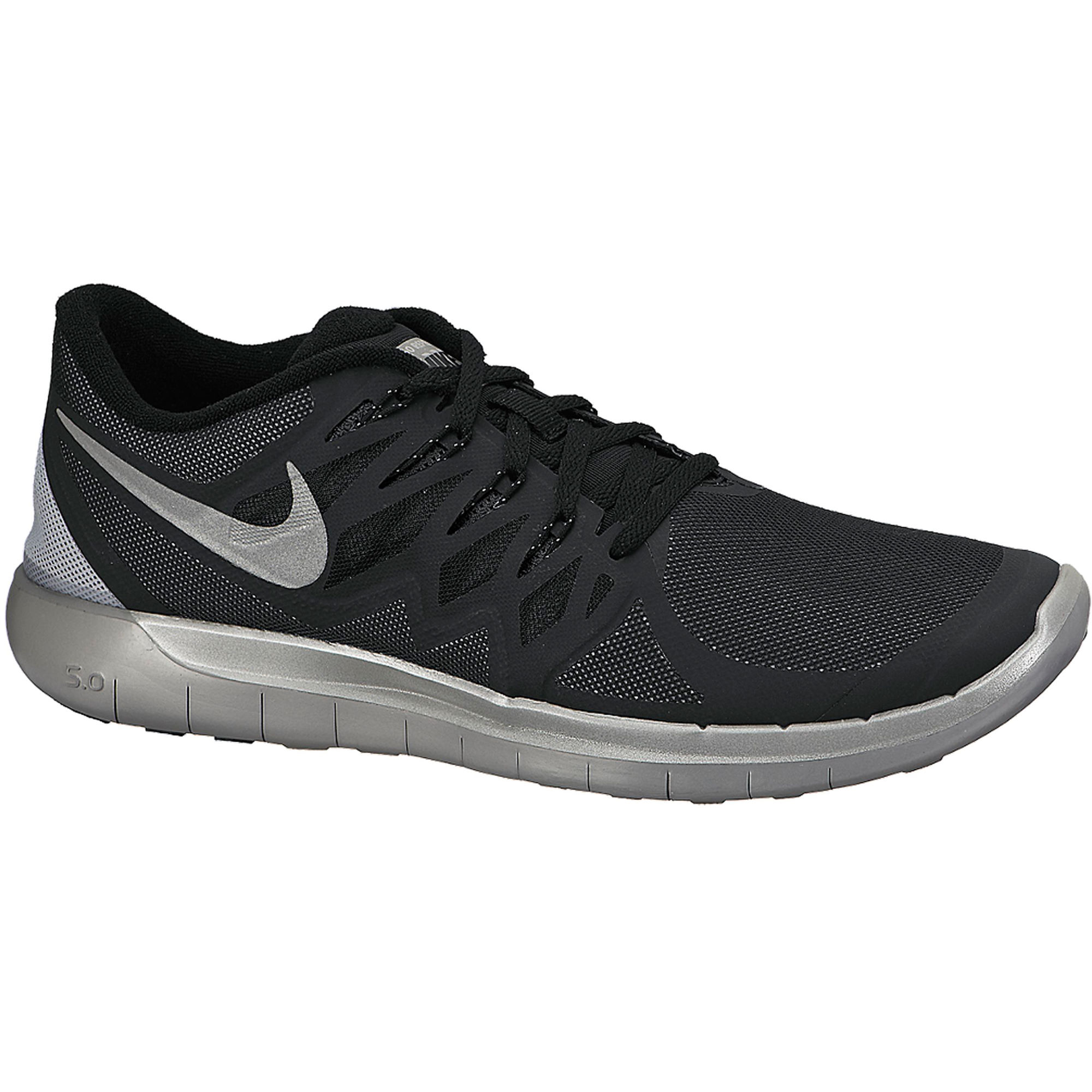 vans sk8 femme salut - Wiggle | Nike Free 5.0 Flash Shoes - HO14 | Training Running Shoes