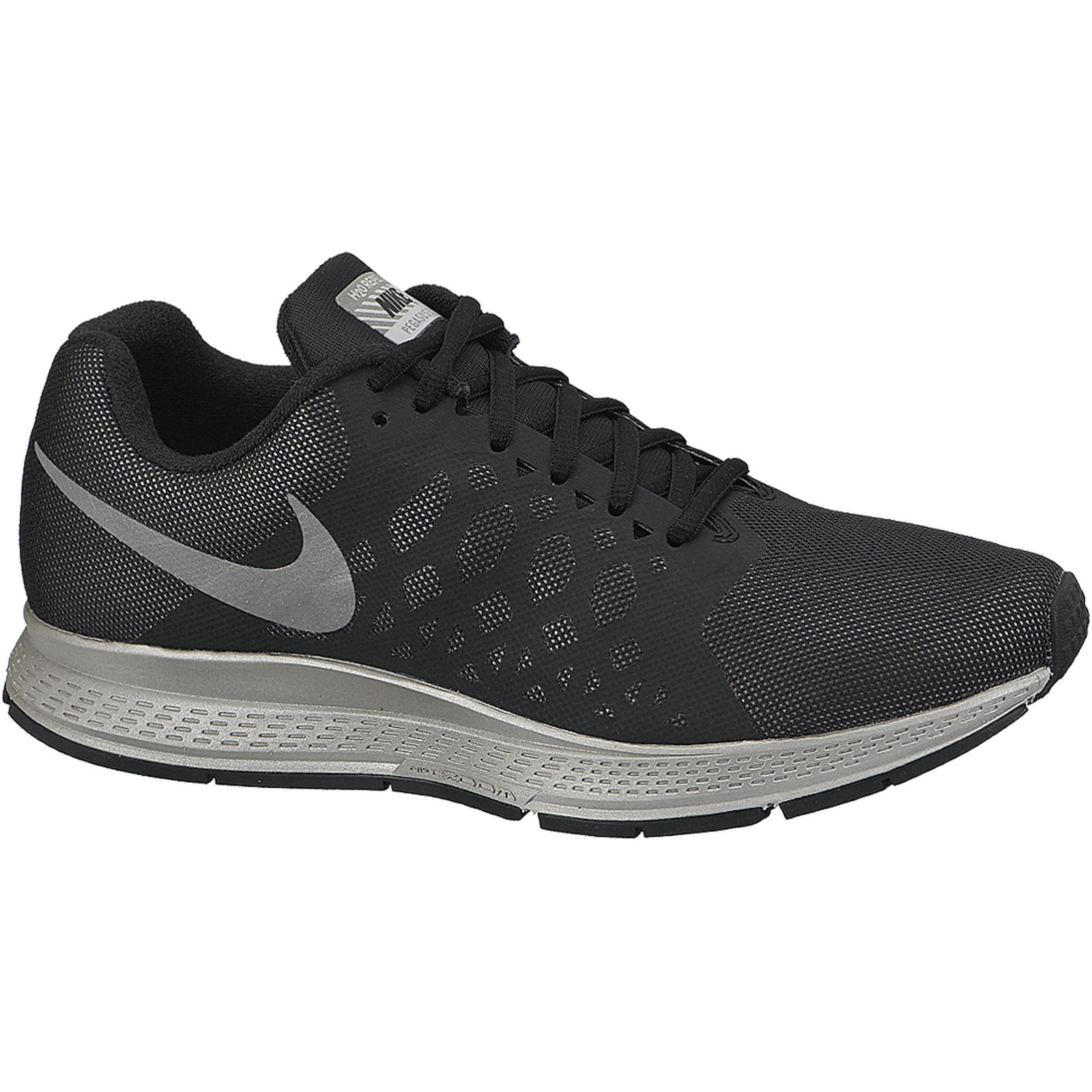 zapatillas nike zoom pegasus 31 mujer. Black Bedroom Furniture Sets. Home Design Ideas