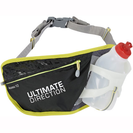 Ultimate Direction Access 10 Hydration Belt