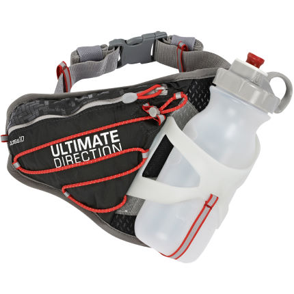 Picture of Ultimate Direction Access 20 Hydration Belt