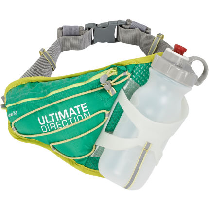 Ultimate Direction Access 20 Hydration Belt
