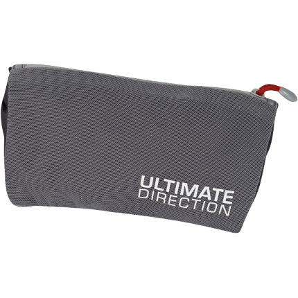 Ultimate Direction Phone pocket
