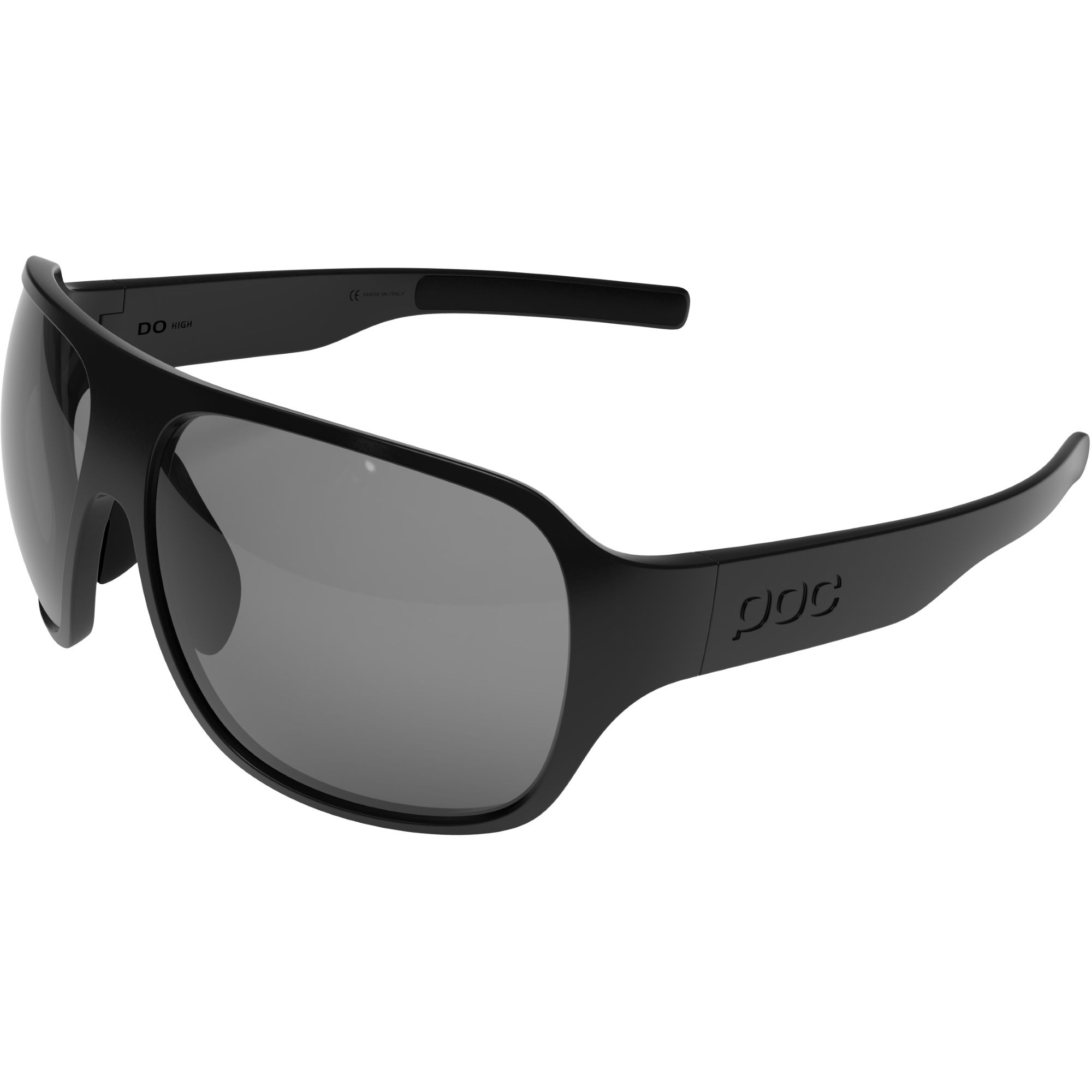 Best polarized sunglasses 2014 for Best cheap polarized sunglasses for fishing