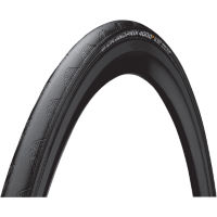 picture of Continental Grand Prix 4000S II Tubular Tyre
