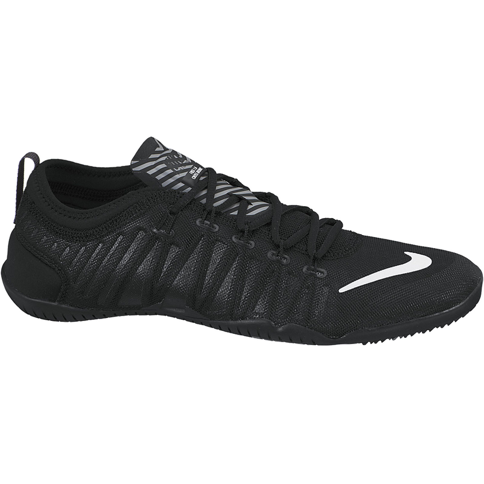 Nike Women's Free 1.0 Cross Bionic Shoes - HO14