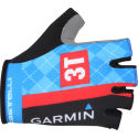 Castelli Garmin Roubaix Gloves