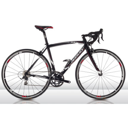 Ridley Women's Liz A10 105 11 Speed 1413A 2014