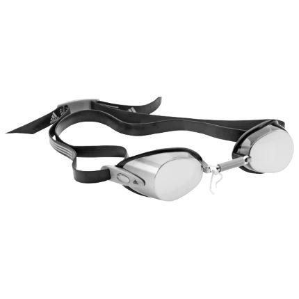 Adidas Hydron Mirror One Piece Goggles
