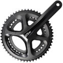 Shimano 105 5800 Chainset