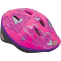 picture of Bell Bellino Kids Helmet 2014