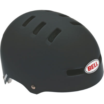 Picture of Bell Faction MTB/BMX Helmet