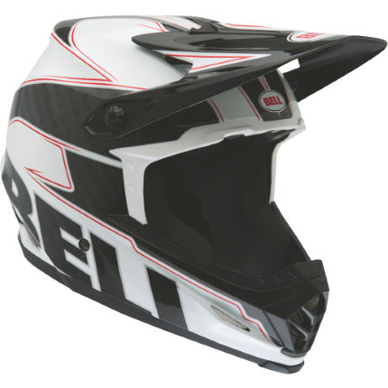 Casco Full-9 MTB - Bell