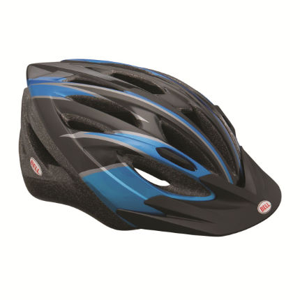 Picture of Bell Presidio Cycle Helmet 2014
