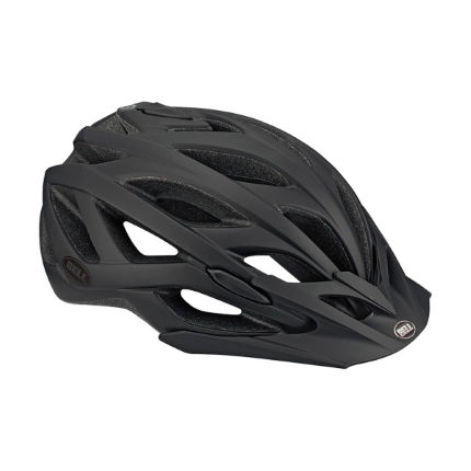Picture of Bell Sequence MTB Helmet 2014