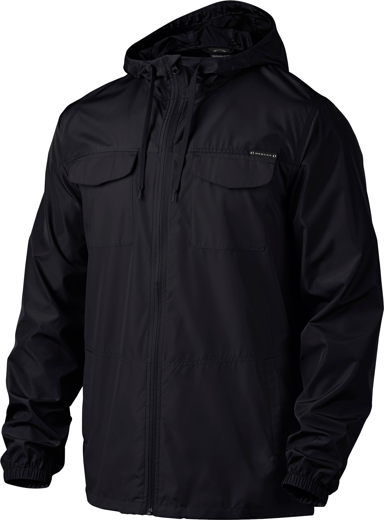 full jacket oakley tm3o  full jacket oakley