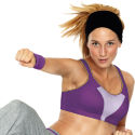 Shock Absorber Multi Active Max Sports Bra - Limited Edition