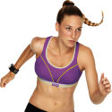 Shock Absorber Ultimate Run Bra -  Limited Edition