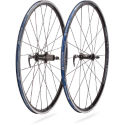 Reynolds Stratus Elite Alloy Clincher Wheelset