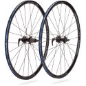 Reynolds Stratus Elite Disc Brake Alloy Clincher Wheelset