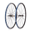 Reynolds Stratus Comp Alloy Clincher Wheelset