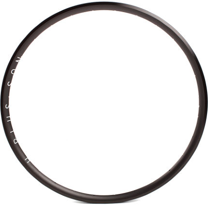 H Plus Son Archetype Road Rim