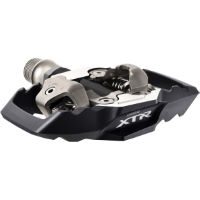 Shimano XTR Trail M9020 SPD Pedals