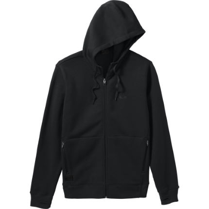 Oakley Protection Hoodie