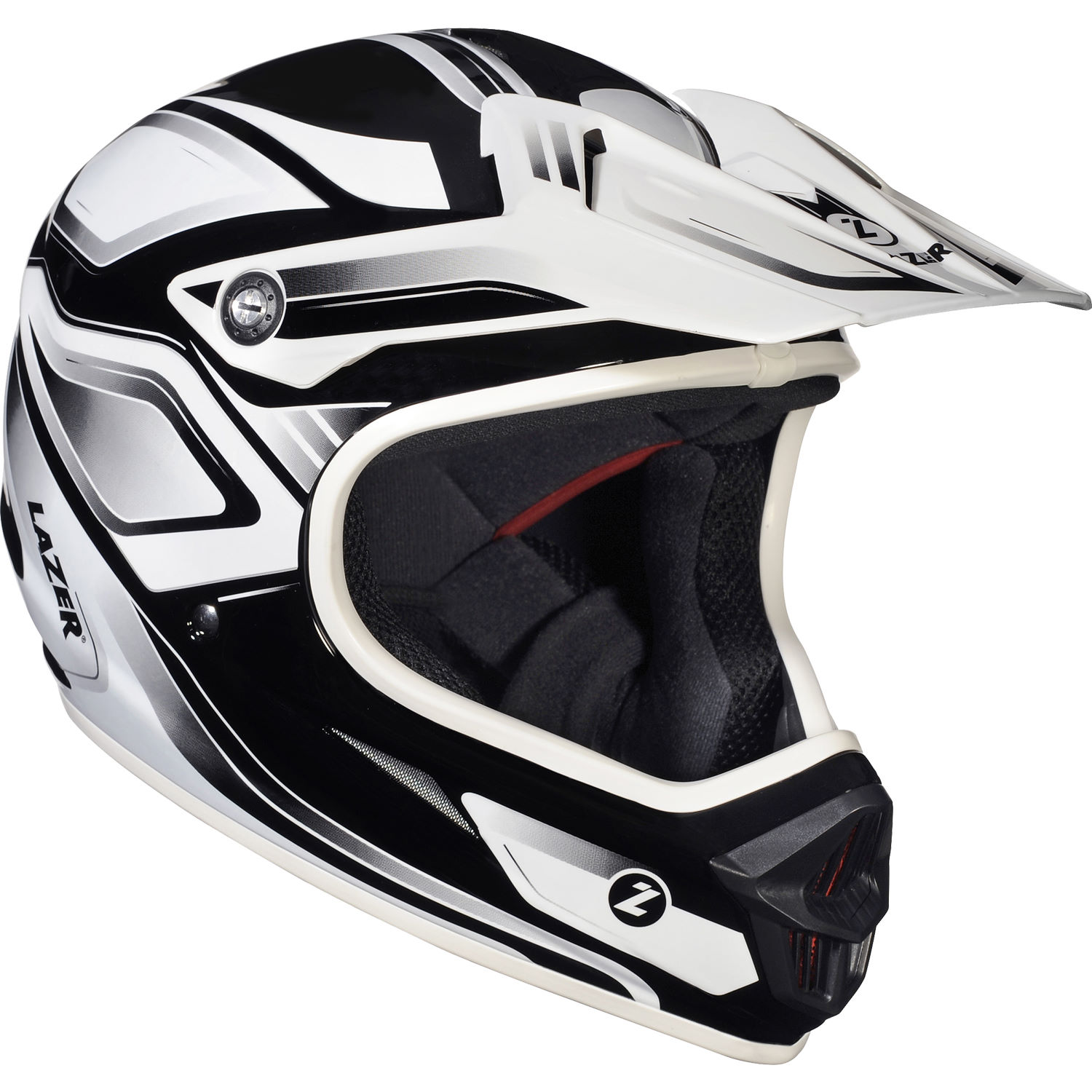 wiggle lazer phoenix full face helmet mtb helmets. Black Bedroom Furniture Sets. Home Design Ideas