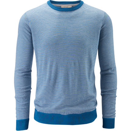 howies Folk Long Sleeve Jersey