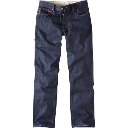 howies Drover Trousers