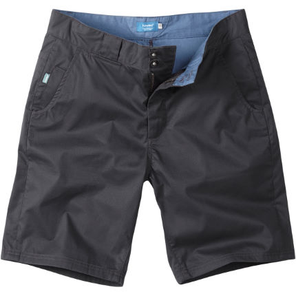 howies Outsider  Short