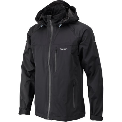 howies Squall Waterproof Jacket