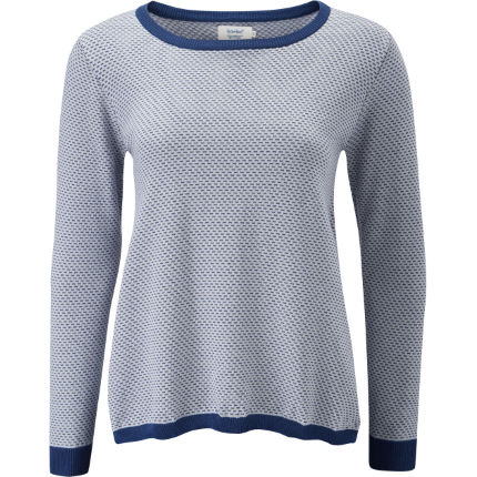 howies Women's Freya Long Sleeve Jersey