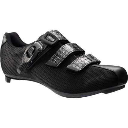 Fizik Women's R3 Road Shoes