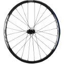 Shimano WH-RX31 Center Lock Road Disc Brake Rear Wheel