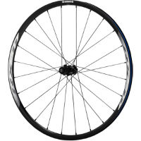 Shimano RX31 Road Disc Brake Rear Wheel (Centrelock)