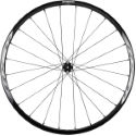 Shimano WH-RX31 Center Lock Road Disc Brake Front Wheel