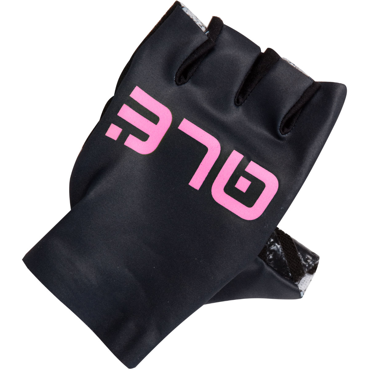 Alé Aria Gloves