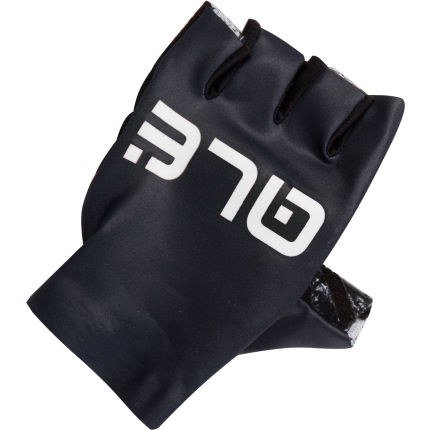 Alé Aria Short Finger Summer Gloves