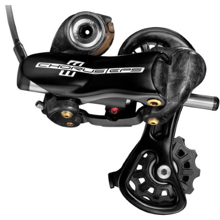 Campagnolo Chorus Eps 11 Speed Rear Derailleur