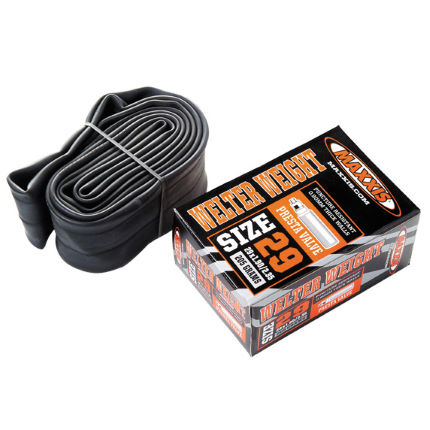 Maxxis Welter Weight 29er Tube