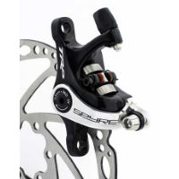 TRP Spyre Mechanical Disc Brake Caliper