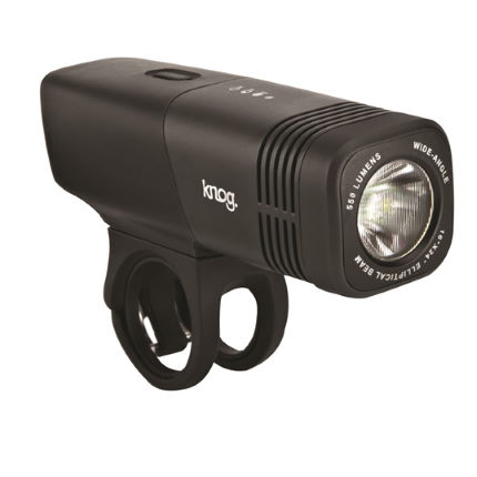 Knog Blinder ARC 5.5 Front Light