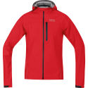 Gore Running Wear X-Running 2.0 GT Active Shell Jacket - AW14