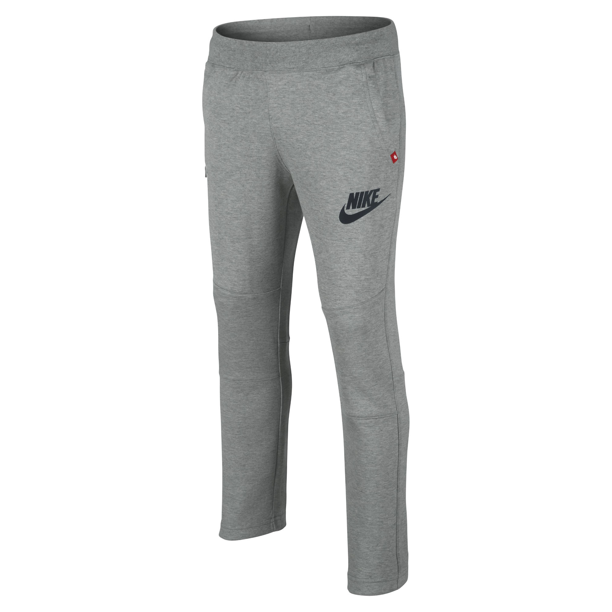 Nike sweat pants - results from brands Nike, NFL, Capo, products like Nike Purdue Boilermakers Infant Creeper Sweat Set - Black/Old Gold/Charcoal, Men's, Size: MO, Nike Therma Training Pants, Big Boys - Black XL (18/20), Tribute Poly Track Pants - Multicolor - Nike Sweats.