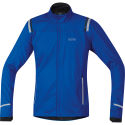 Gore Running Wear Mythos 2.0 WINDSTOPPER® Soft Shell Jacket